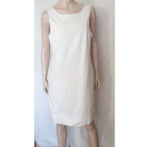 CASSIS   Shift Dress